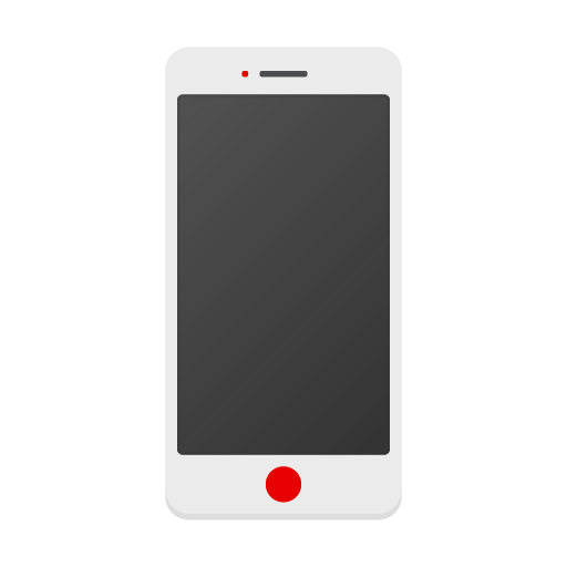 img-icon-mobile-hi