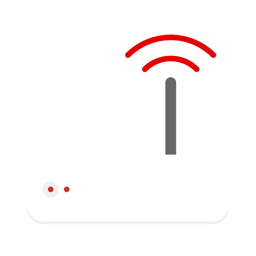img-icon-router-hifi-hi-dark
