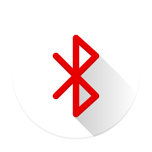 img-icon-bluetooth-hi-dark