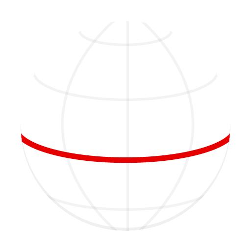 Business Traveller (World Zone)