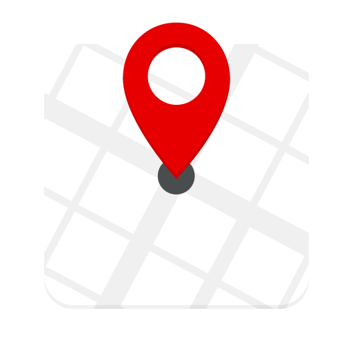 Email & Maps Pass