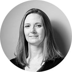 Helen Lamprell profile photo