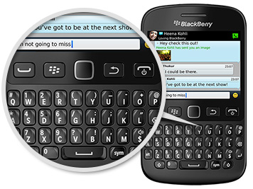blackberry curve 9720 pay as you go the