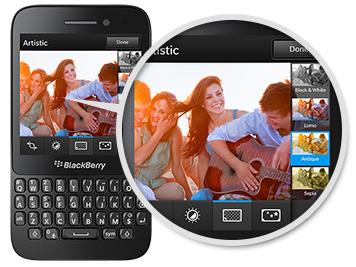 how to delete bbm on blackberry q5