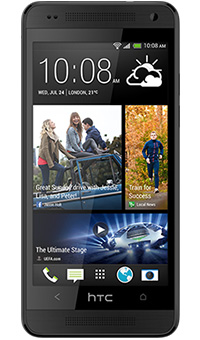 HTC One Mini (4G)