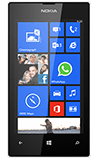 Nokia Lumia 520 - Nearly New
