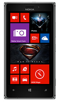Nokia Lumia 925 32GB (4G)