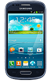 Samsung GS3 Mini