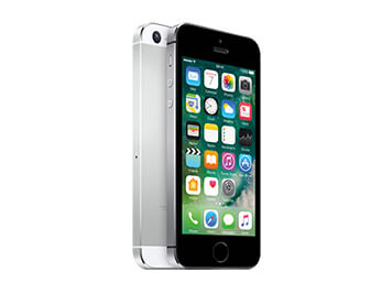 iphone monthly payment buy iphone 5s on pay monthly from vodafone 12058