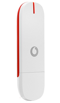 Vodafone Payg Top Up >> The Vodafone K4203-Z USB dongle on Pay as you go
