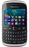 BlackBerry Curve 9320 - Nearly New