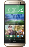 HTC One M8 - Nearly New