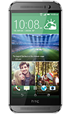 HTC One M8 (4G) - Nearly New