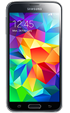 Samsung Galaxy S5 16GB - Nearly New