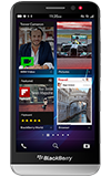 BlackBerry Z30 (4G)
