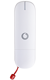 Vodafone K4203 USB Dongle