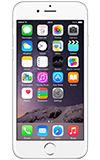 Apple iPhone 6 128GB - Nearly New