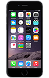 Apple iPhone 6 64GB - Nearly New