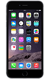 Apple iPhone 6 16GB - Nearly New