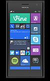 Nokia Lumia 735 (4G)