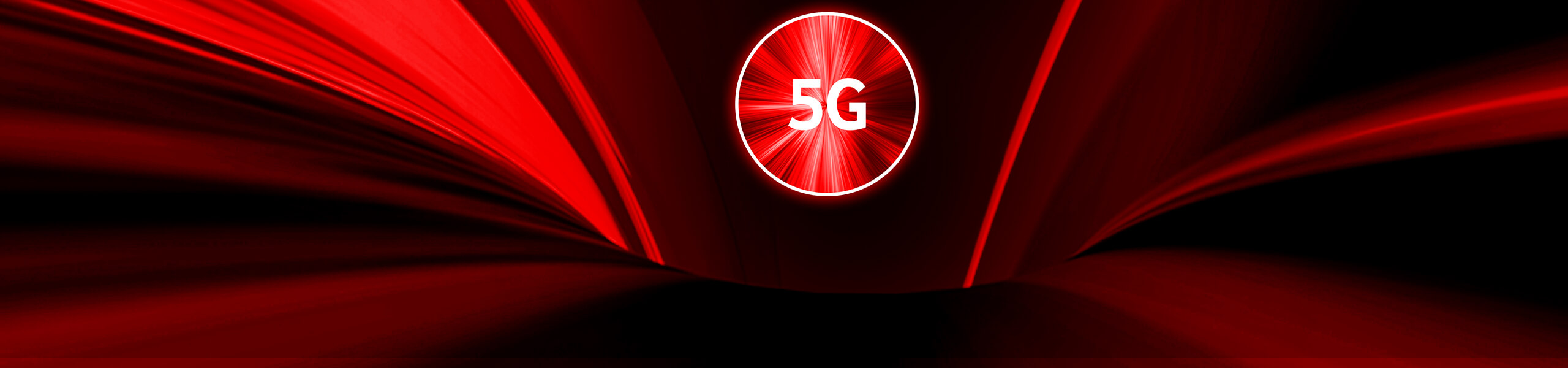 Vodafone - Voted UK's Best Mobile Network | Now With 5G