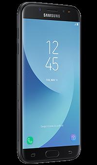 Vodafone Payg Top Up >> Samsung Galaxy J5 (2017)   Deals   Vodafone