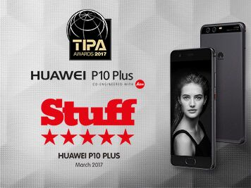 Image result for images of huawei p10