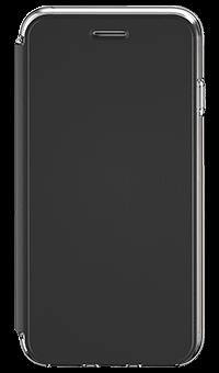 best service 2bfb8 6cc27 Griffin Reveal Wallet for iPhone 8 Plus & 7 Plus | Vodafone