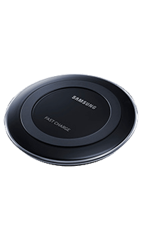 Samsung Fast Charging Wireless Charging Pad
