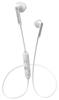 Urbanista Berlin Wireless Bluetooth Earphones