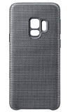 Hyperknit Cover for Samsung Galaxy S9