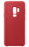 Hyperknit Cover for Samsung Galaxy S9+