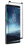 ZAGG InvisibleShield Glass Contour for Samsung Galaxy Note8