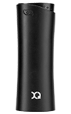 XQISIT 2600 mAh Single USB Power Bank