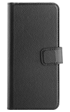 XQISIT Slim Wallet Selection for Samsung Galaxy S9