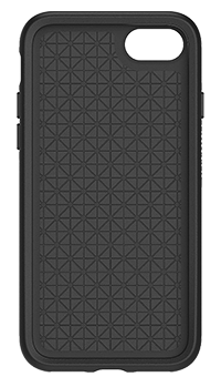 OtterBox Symmetry Series Case for iPhone 8/7