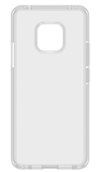 Otterbox Symmetry Series Case for Huawei Mate 20 Pro (clear