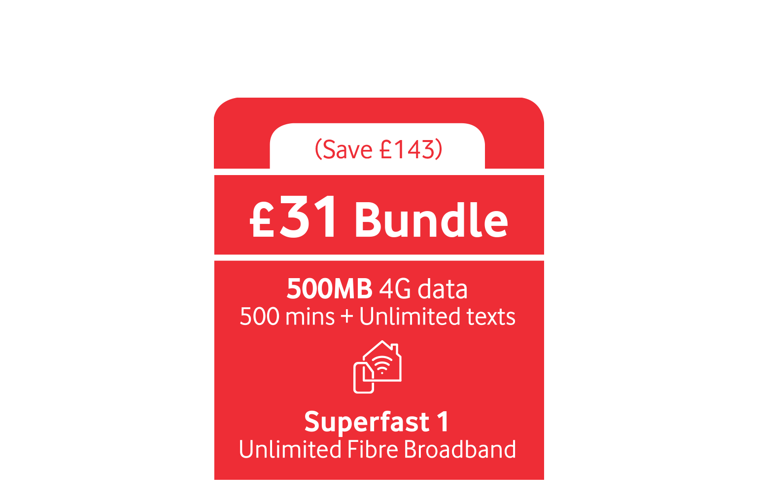 uk broadband only deals