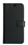 XQISIT Slim Wallet Selection for iPhone 11