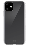XQISIT Flex Case for iPhone 11