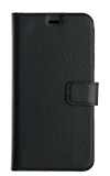 XQISIT Slim Wallet Selection for iPhone 11 Pro
