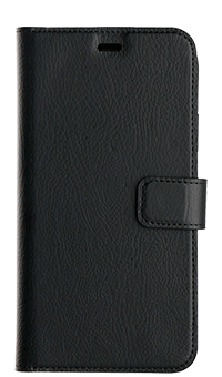 XQISIT Slim Wallet Selection for iPhone 11 Pro Max