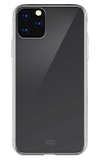 XQISIT Flex Case for iPhone 11 Pro