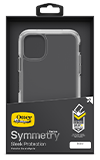 Otterbox Symmetry Clear for iPhone 11