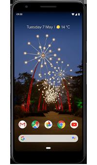 google mini black friday 2020