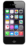 Apple iPhone 4s 8GB - Nearly New