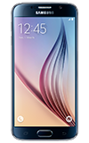 Samsung Galaxy S6 32GB - Nearly New