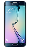 Samsung Galaxy S6 edge 64GB Nearly New