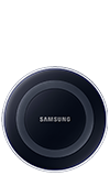 Samsung Galaxy S6 wireless charging bundle