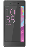 Sony Xperia X - Nearly New